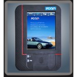 Auto Diagnostic Scanner F3-W