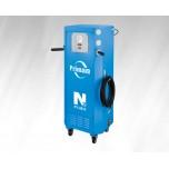 Nitrogen tyre inflation Model: PN-8810