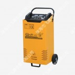 Battery Charger/Booster FY-1400
