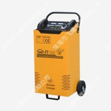Battery Charger/Booster FY-1600