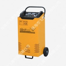 Battery Charger/Booster FY-2000