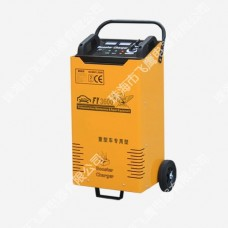 Battery Charger/Booster FY-3600
