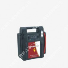 Battery Charger/Booster FY-311