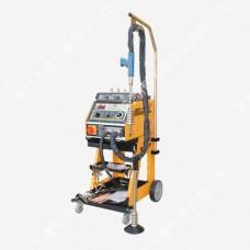 Digital Dent Pulling Machine - FY-9000A