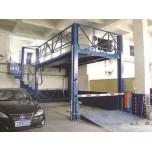 Car Parking 004