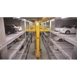 Car Parking 013