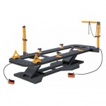 DESIREE CAR BODY BENCH Item NO DSL-L8000