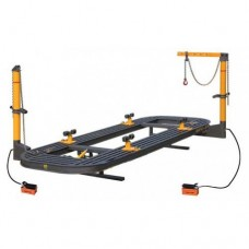 DESIREE CAR BODY BENCH Item NO DSL-T2000