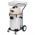 48L Vacuum Cleaner