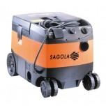 D 25L Vacuum Cleaner