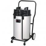 Double 80L Vacuum Cleaner