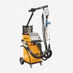 Spot Welding Machine FY-13000