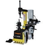 Automatic tyre changer without turntable KT-C-185+AL135 w/o turntable