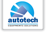 Autotech Solutions Company (Pvt) Ltd.
